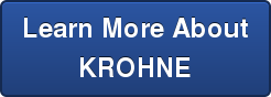 Learn More About KROHNE