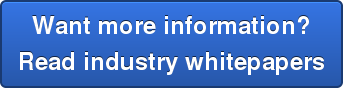 Want more information?Read industry whitepapers