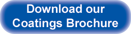 Download-Coating-Brochure