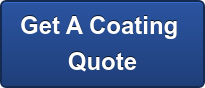 Get A Coating  Quote