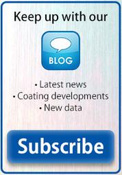 Subscribe to SilcoTek's blog