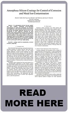 Semicon ASMC Paper