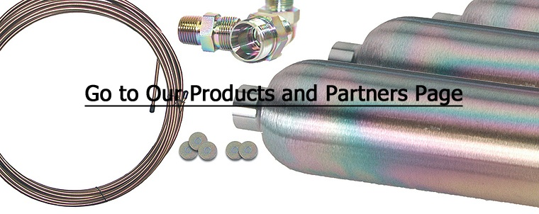 Get coated products from your vendor