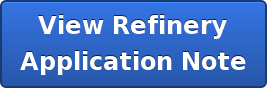 View Refinery Application Note