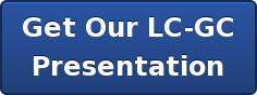 Get Our LC-GC Presentation