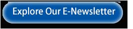 Explore-Full-Newsletter