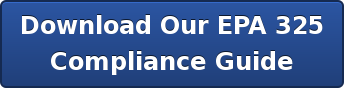Download Our EPA 325 Compliance Guide