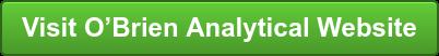 Visit O'Brien Analytical Website