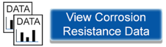 View Corrosion Resistance Data