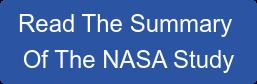 Read The Summary Of The NASA Study