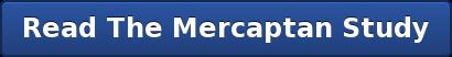 Read The Mercaptan Study