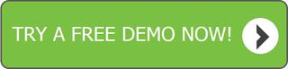 Try Employee Self-Service Portal Free