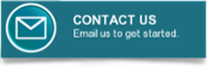 CONTACT USEmail us to get started.