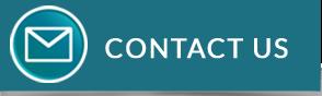Contact Novatek
