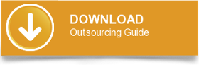 DOWNLOAD Outsourcing Guide