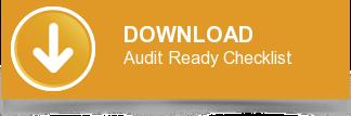 DOWNLOAD Audit Ready Checklist