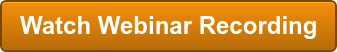 Watch Webinar Recording