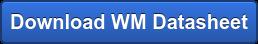 Download WM Datasheet