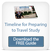 timeline-for-preparing-to-travel-study
