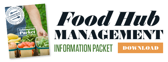 Download Food Hub Info Packet