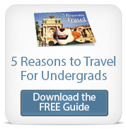 reasons-to-travel-for-undergrads