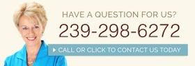 Contact Terri