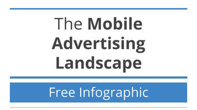 Understanding the Mobile Advertising Landscape