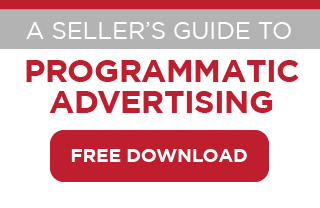 A Sellers Guide to Programmatic Advertising