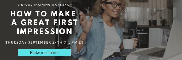 DMTraining Virtual Sales Training Workshop
