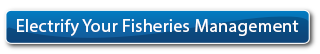 Electrify Your Fisheries Management