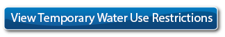 View Temporary Water Use Restrictions