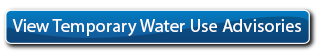 View Temporary Water Use Advisories VT