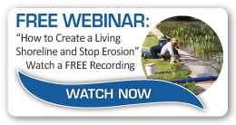 Watch A FREE Webinar Recording