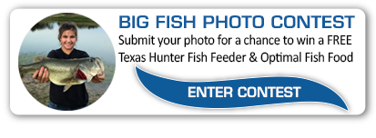 Big Fish Photo Contest