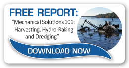 Free Report: Mechanical Solutions 101