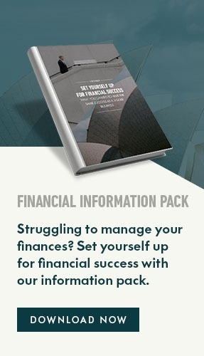 Set-yourself-up-for-financial-success-information-pack