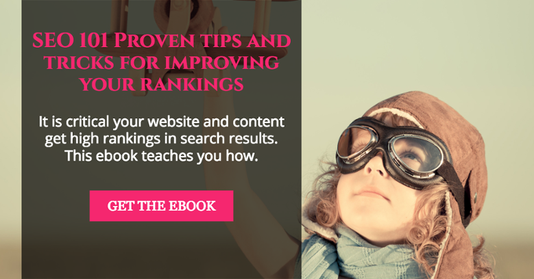 SEO 101 Proven Tips and Tricks