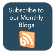 Leading Results Monthly Blogs Subscription