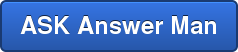 ASK Answer Man