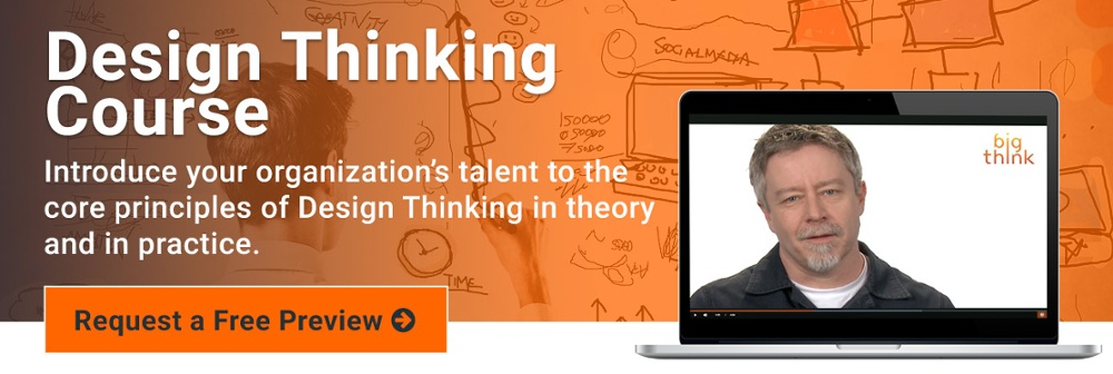 design-thinking-course