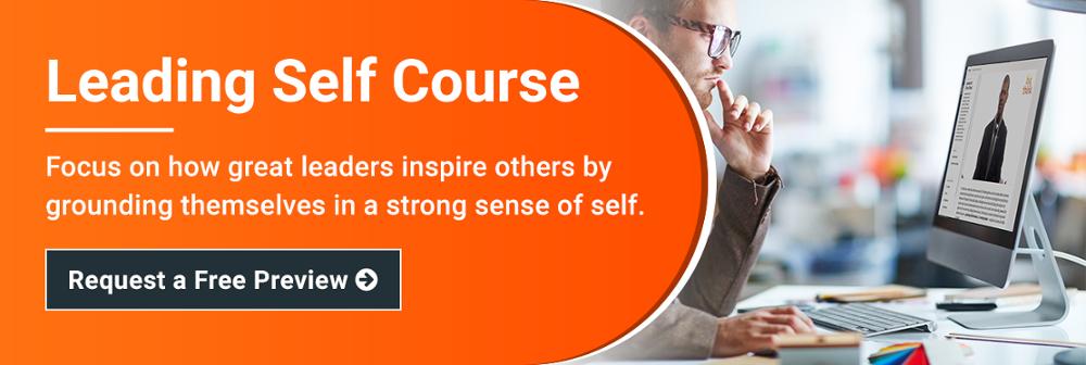 leading-self-course