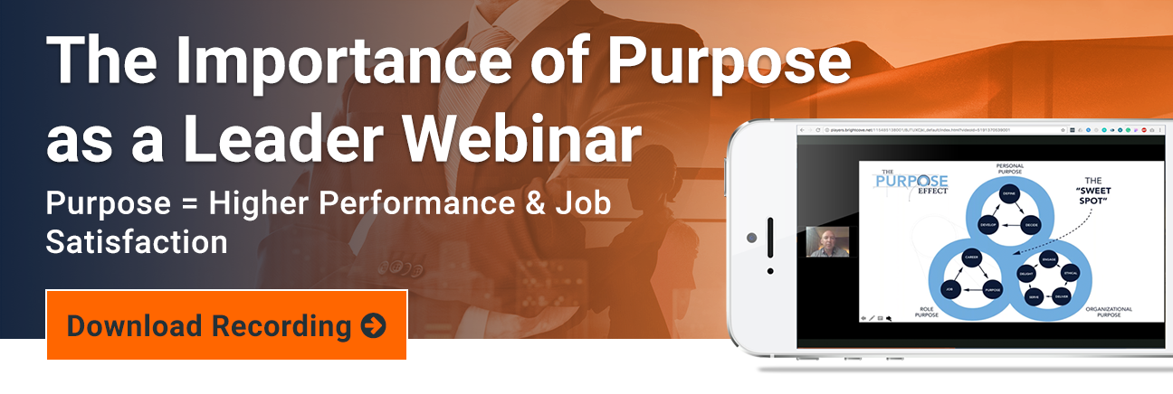 the-imoprtance-of-purpose-as-a-leader-webinar