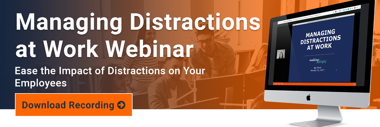 managing-distractions-at-work-webinar