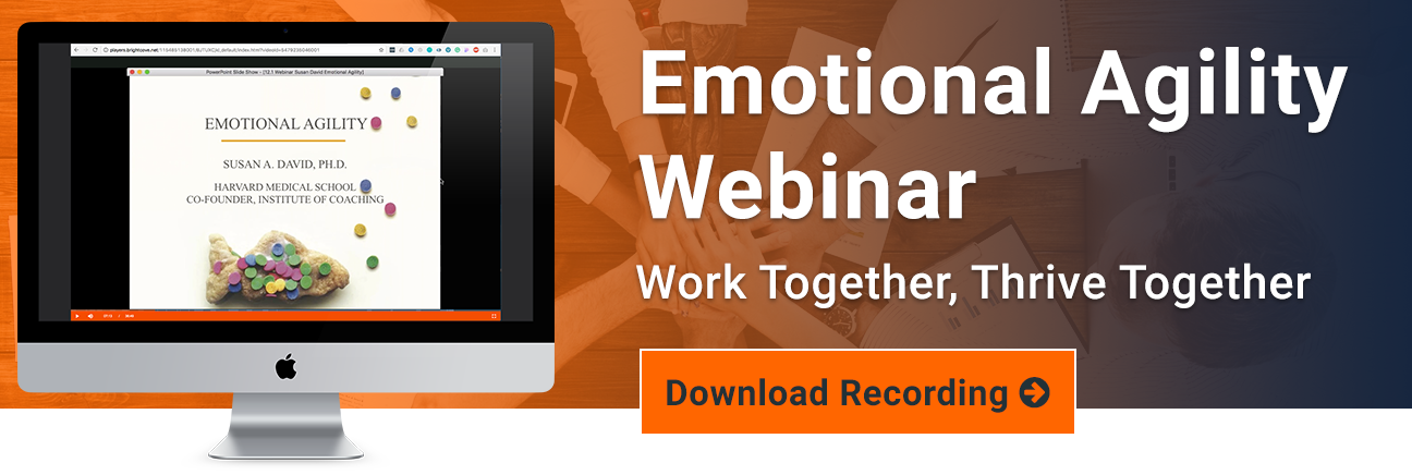 emotional-agility-webinar