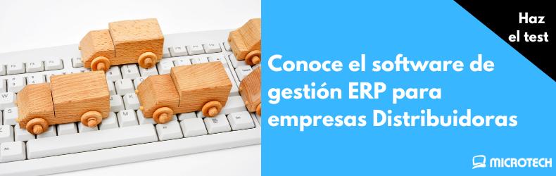 ERP_Distribuidoras