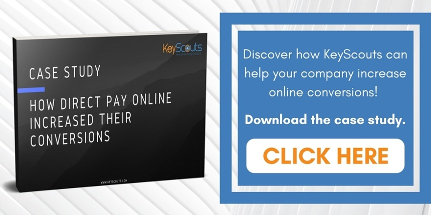 Download the Direct Pay Online Case Study