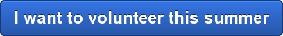 I want to volunteer this summer