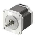 PKP 5-phase stepper motor