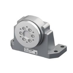 Flange Drive Adapter for parallel shaft gear motors