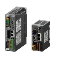 AZ Series EtherCAT drivers